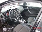 Изображение в Авто Аварийные авто Удар в правую сторону, плюс передним бампером в Екатеринбурге 400000