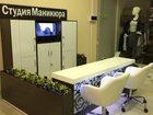 Скачать бесплатно foto Медицинские приборы стойка, оборудование 34537013 в Екатеринбурге