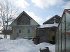 Уникальное изображение Загородные дома Продам дом с участком 34828791 в Екатеринбурге