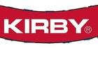 Фотография в Бытовая техника и электроника Пылесосы Мешок Kirby - универсальное крепление, материал в Екатеринбурге 0