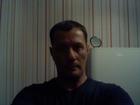 Скачать бесплатно фото  массаж для мужчин 35102365 в Екатеринбурге