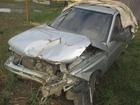Фотография в Авто Аварийные авто Продам ВАЗ 21103  Цвет:Серо-голубой  Год в Екатеринбурге 45000