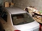Просмотреть фото Аварийные авто Продам 35125000 в Кировограде