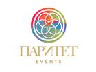 Скачать бесплатно foto  Организация праздничных мероприятий 35233391 в Екатеринбурге
