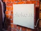 Изображение в   Компания производитель кварцевых обогревателей, в Екатеринбурге 2400