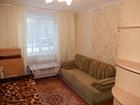 Просмотреть изображение  Продам комнату в 2-х комнатной коммунальной квартире 35309114 в Екатеринбурге