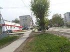 Фото в   Участок находится в коммерческой зоне. Центр в Екатеринбурге 0