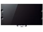Фотография в Бытовая техника и электроника Телевизоры ЖК-телевизора Sony KD-65X9005A в прекрасном в Екатеринбурге 130000