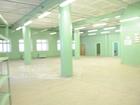 Foto в Недвижимость Аренда нежилых помещений Предлагаем в аренду помещение, расположенное в Екатеринбурге 119700