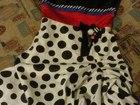 Новое foto Детские игрушки Выпускное платье 35778408 в Екатеринбурге