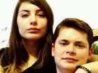 Фото в   Снимем комнату, молодая семья в Екатеринбурге 7000