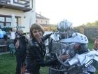 Свежее фотографию Организация праздников Тамада на свадьбу, юбилей! 36075056 в Екатеринбурге