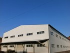Скачать foto Коммерческая недвижимость Ответхранение (аренда) теплый склад класса А от 100 до 10000 кв, м, с ж/д тупиком 36535833 в Екатеринбурге