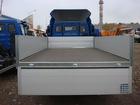 Уникальное изображение Автосервис, ремонт Изготовление и ремонт бортовых платформ 36604147 в Екатеринбурге