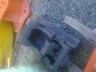 Изображение в   Квик-каплер Hitachi ZX330. Быстрая замена в Екатеринбурге 100