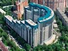 Фотография в Недвижимость Иногородний обмен  Обменяю 1-ком квартиру 43 кв , 500 метров в Екатеринбурге 6000000