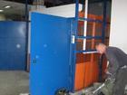 Свежее foto Разное Подъемник грузовой от производителя 36671460 в Екатеринбурге