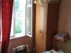 Изображение в Недвижимость Комнаты Продам комнату общая площадь 10, 8 м;, жилая в Екатеринбурге 800000