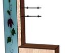 Просмотреть изображение Мебель для гостиной мебель для гостиной 36973326 в Екатеринбурге