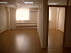 Скачать бесплатно фотографию  Собственник сдает в аренду 37046837 в Екатеринбурге