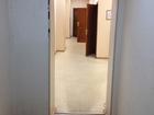 Изображение в Недвижимость Аренда нежилых помещений Собственник сдает в аренду офисное помещение, в Екатеринбурге 42000