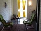 Фотография в Недвижимость Аренда нежилых помещений Студия Я - это 7 специализированных залов в Екатеринбурге 350