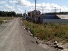 Скачать фото Земельные участки Участок для жизни и отдыха 37156635 в Екатеринбурге