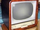 Изображение в Бытовая техника и электроника Телевизоры Вывезу неисправный элт телевизор, монитор в Екатеринбурге 50