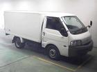 Новое foto Рефрижератор Nissan Vanette Truck авторефрижератор категория B 37264786 в Екатеринбурге