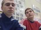 Фотография в Работа для молодежи Работа для подростков и школьников Зовут Павел, 17 лет, хочу найти работу. есть в Екатеринбурге 0