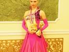 Скачать изображение Поиск партнеров по спорту Ищу партнера для занятий спортивными бальными танцами 37607453 в Екатеринбурге