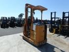 Свежее изображение Ричтрак Nichiyu Forklift электропогрузчик ричтрак 37614318 в Москве