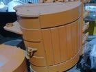Фотография в   Ковш Doosan 340 1. 8м3 скальный продажа. в Екатеринбурге 100