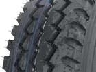 Фото в   Продам грузовые карьерные шины 13. 00R22. в Екатеринбурге 15000