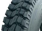 Фото в Авто Шины Продам грузовые шины 315/80R22. 5 Taitong в Екатеринбурге 14000