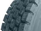 Изображение в Авто Шины Продам грузовые карьерные шины 295/80 R22. в Екатеринбурге 13700