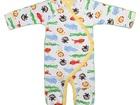 Скачать изображение Товары для новорожденных Одежда для недоношенных и маловесных новорожденных 37704070 в Екатеринбурге
