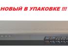 Просмотреть foto Видеокамеры Видеорегистратор novicam PRO TR2116A (ver, 277) 37727446 в Екатеринбурге