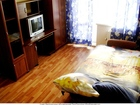 Фото в Недвижимость Аренда жилья сдается на СУТКИ, ЧАСЫ, НЕДЕЛИ.   О квартире: в Екатеринбурге 1500