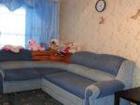 Фотография в   3 ком. в п. Новоуткинск, Первоуральский район, в Первоуральске 0