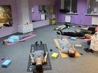 Смотреть foto  женская фитнес студия супер цены 37834969 в Екатеринбурге