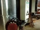 Изображение в Сантехника (оборудование) Сантехника (услуги) Выполним установку и подключение накопительного, в Екатеринбурге 990