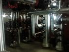 Изображение в Сантехника (оборудование) Сантехника (услуги) Выполним монтаж, демонтаж, ремонт трубопроводов в Екатеринбурге 800