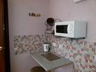 Фотография в   Сдается посуточно, почасовая оплата 300 руб/час в Екатеринбурге 1200