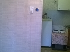 Фото в Недвижимость Аренда жилья сдаем теплую комнату как мини квартира в в Екатеринбурге 8000