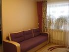 Фото в Недвижимость Продажа квартир Продам замечательную однокомнатную квартиру в Екатеринбурге 2600000