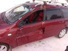 Скачать бесплатно фото Аварийные авто продам шевроле лачетти универсал 2007 г, после дтп, 38415827 в Асбесте
