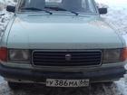 Фотография в Авто Продажа авто с пробегом продам или поменяю в Екатеринбурге 30000