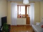 Фото в Недвижимость Аренда жилья Просторная 1-к квартира на Визе. Сделан качественный в Екатеринбурге 3240000
