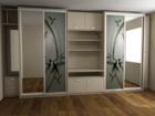 Увидеть изображение Кухонная мебель Мебель на заказ, 38636511 в Екатеринбурге